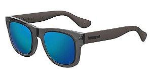 Óculos de Sol Havaianas Paraty L HWJ Z0