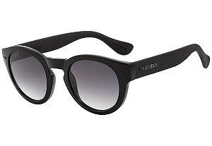 Óculos de Sol Havaianas Trancoso M QFU LS
