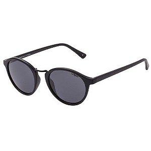 Óculos de Sol Le Specs Paradox LSP1702096