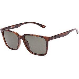 Óculos de Sol Le Specs Fair Game LSP1802163