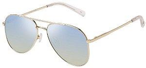 Óculos de Sol Le Specs Kingdom LSP1702078