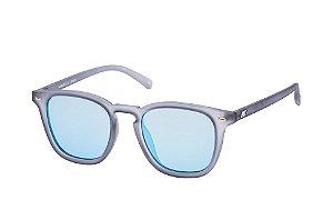 Óculos de Sol Le Specs No Biggie LSP1702055 12599c2fd0