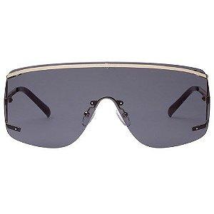 Óculos de Sol Le Specs Elysium LSP1702083
