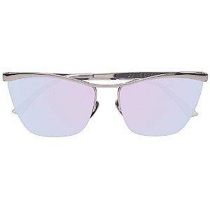 Óculos de Sol Le Specs Bitter-Sweet LSL1702129