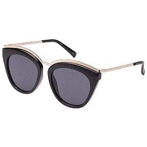 Óculos de Sol Le Specs Eye Slay 1702043
