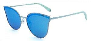 Óculos de sol Polaroid PLD 4056/S 6LB 5X