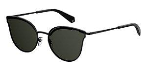 Óculos de Sol Polaroid PLD 4056/S 2O5 M9