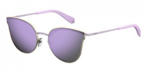 f3099884a Óculos de Sol Polaroid PLD 4056/S 3YG MF