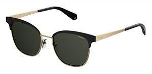 Óculos de sol Polaroid PLD 4055/S 2O5 M9