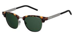 Óculos de Sol Polaroid PLD 1027/S N9P UC