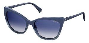 Óculos de Sol Polaroid PLD 4060/S PJP Z7