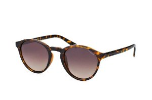 Óculos de Sol Polaroid PLD 1013/S V08 94