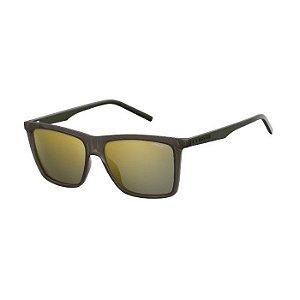 Óculos de Sol Polaroid PLD 2050/S HWJLM