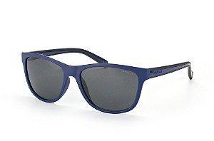 Óculos de Sol Polaroid PLD 2009/S QJW Y2