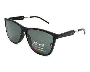 Óculos de Sol Polaroid PLD 6019/S ZA1Y2