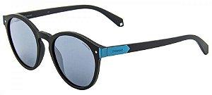 Óculos de Sol Polaroid PLD 6034/S 003 EX