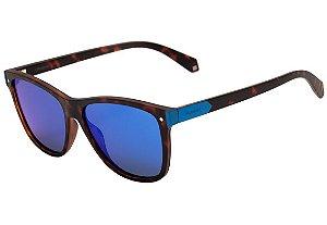 0cb62e5eaabf1 Óculos de Sol Polaroid PLD 6035 S N9P5X
