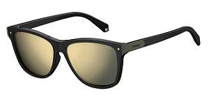 Óculos de Sol Polaroid PLD 6035/S 807LM