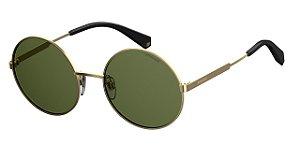 Óculos de Sol Polaroid PLD 4052/S J5GUC