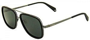 Óculos de Sol Polaroid PLD 6033/S 807M9