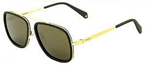 Óculos de Sol Polaroid PLD 6033/S 1EDLM