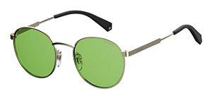 Óculos de Sol Polaroid PLD 2053/S 1EDUC