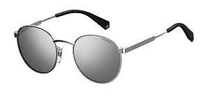 Óculos de Sol Polaroid PLD 2053/S 010EX