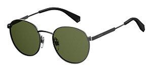 Óculos de Sol Polaroid PLD 2053/S KJ1UC