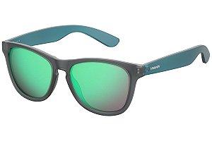 Óculos de Sol Polaroid P8443 3U5 K7