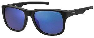 Óculos de Sol Polaroid PLD3019/S DL5JY