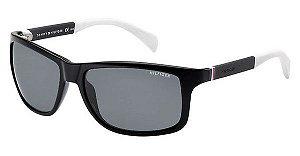 Óculos de Sol Tommy Hilfiger TH 1257/S 4NHTD