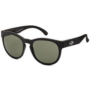 Óculos de Sol Mormaii Ventura M0010 A14 71
