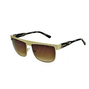 Óculos de Sol Colcci 5030 669 34
