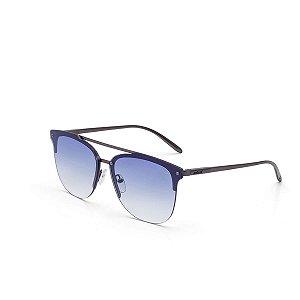 Óculos de Sol Colcci C0068 D16 86