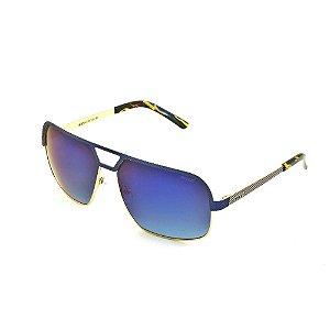 Óculos de Sol Colcci 5031 001 86
