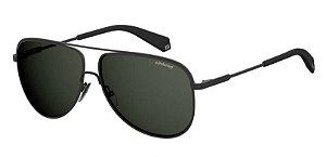 Óculos de Sol Polaroid PLD 2054/S 003M9