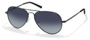 Óculos de Sol Polaroid PLD 1017/S 003WJ