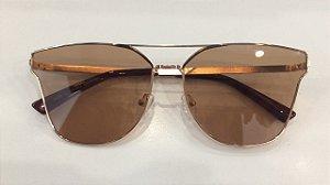 Óculos de Sol Ruby A056 C1-824-R43