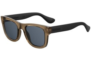 Óculos de Sol Havaianas Paraty M EWD KU