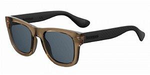 Óculos de Sol Havaianas Paraty L EWD KU