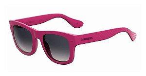 Óculos de Sol Havaianas Paraty M TDS LS