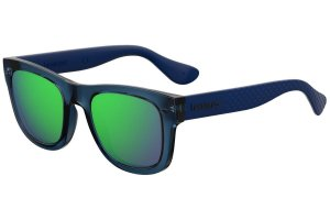 Óculos de Sol Havaianas Paraty M PJP Z9