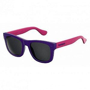 Óculos de Sol Havaianas Paraty S QPV Y1