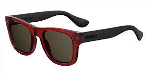 Óculos de Sol Havaianas Paraty L MEG 70