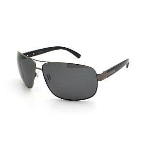 Óculos de Sol Polaroid P4219A 3Z3Y2 69