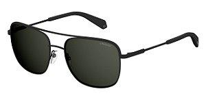 Óculos de Sol Polaroid PLD 2056/S 003M9 58