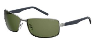 Óculos de Sol Polaroid PLD 2045/S 6LBUC
