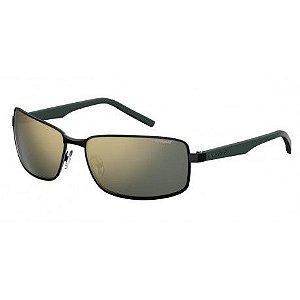 39851f481621c Óculos de Sol Polaroid PLD 2045 S 003LM