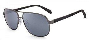 Óculos de Sol Polaroid PLD 2059/S R80EX