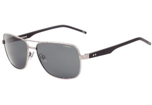 c0f51018ecf93 Óculos de sol Polaroid PLD 2042 S FAEY2